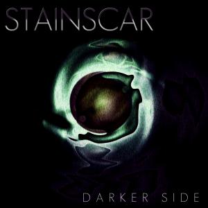 Darker Side