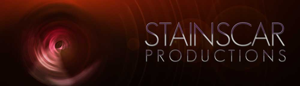 StainScar Productions